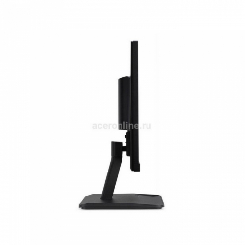 TOTOLINK N600R TOTOLINK 600Mbps Wireless N Router 5*FE Ports(1*WAN + 4*LAN), 4*5dBi fixed antennas, 1*WPS button, 1*Reset button