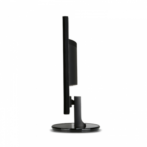 TOTOLINK N300RH TOTOLINK 300Mbps Long Range WiFi Router 5*FE Ports(1*WAN + 4*LAN), 2*11dBi detachable antennas, PSU 12V/1A, supp