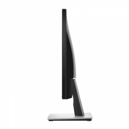 "23,8"" DELL SE2416H Black (IPS, 1920x1080, D-sub+HDMI, 6 ms, 178°/178°, 250 cd/m, 8M:1) 416H-2078"