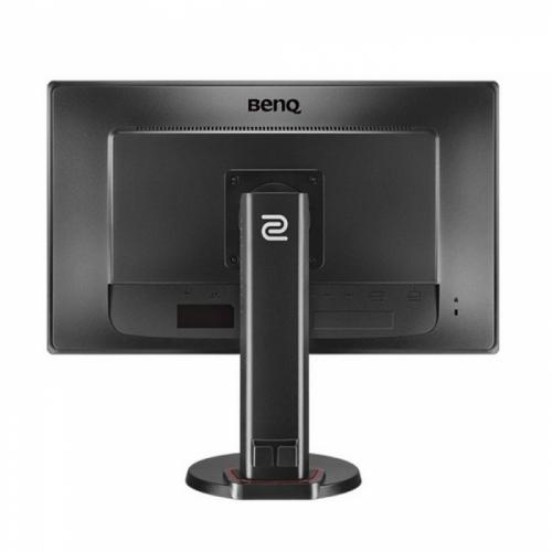 PNY NVIDIA Quadro P1000 (VCQP1000-PB) PCI-E 3.0, 4GB, 4xMini DisplayPort, RTL 10