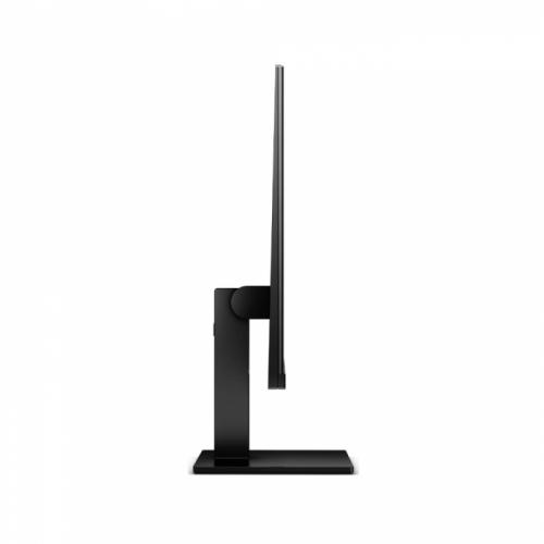Thermaltake S300 TG CA-1P5-00M1WN-00 Black/Win/SPCC/Tempered Glass*1/120mm Standard Fan*1