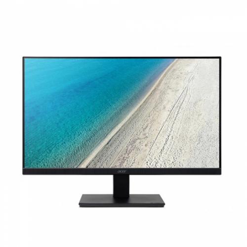 "21,5"" ACER V227QBI Black (IPS, 1920x1080, D-sub+HDMI, 4 ms, 178°/178°, 250 cd/m, 1000:1)  UM.WV7EE.001"
