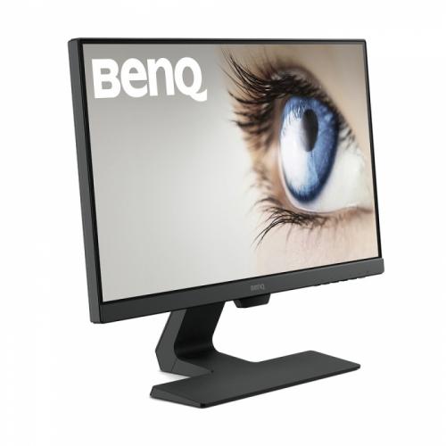 """21,5"""" BenQ GW2280 Black (VA, 1920x1080, D-sub+HDMI, 5 ms, 178°/178°, 250 cd/m, 20M:1, MM)  9H.LH4LB.QBE/9H.LH4LA.TBE"""