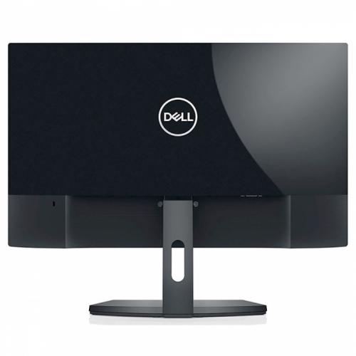 "21,5"" DELL P2219H Black (IPS, 1920x1080, D-sub+HDMI+DP, 5 ms, 178°/178°, 250 cd/m, 1000:1, Pivot) 2219-2354"