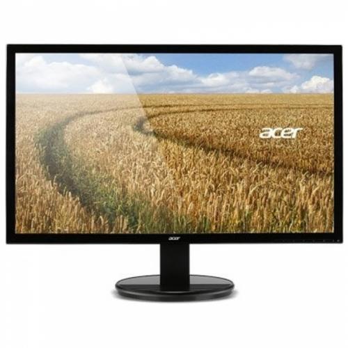 """21,5"""" ACER V227Qbip Black (IPS, 1920x1080, D-sub+HDMI+DP, 4 ms, 178°/178°, 250 cd/m, 100M:1(1000:1), MM)  UM.WV7EE.004"""