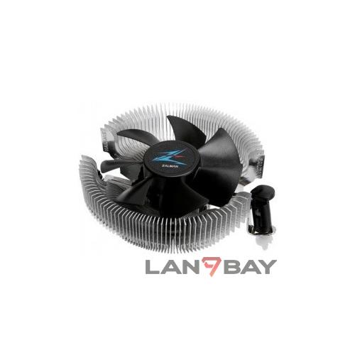 Cooler Zalman CNPS80G TDP 65W