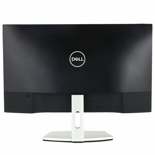 "23,8"" DELL P2421D Black (IPS, 2560x1440, HDMI+DP, 8 ms, 178°/178°, 300 cd/m, 1000:1) 2421-0308"