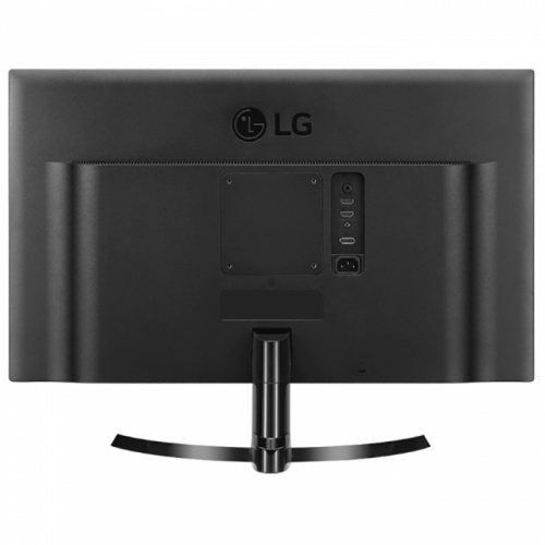 "23,8"" ACER RG240Ybmiix Black (IPS, 1920x1080, D-sub+HDMI, 1 ms, 178°/178°, 250 cd/m, 100M:1, MM)  UM.QR0EE.009"