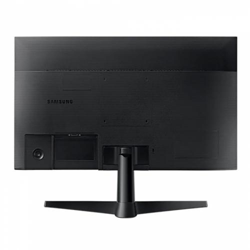 """21,5"""" SAMSUNG F22T350FHI Black (IPS, 1920x1080, D-sub+HDMI, 5 ms, 178°/178°, 250 cd/m, 1000:1)  LF22T350FHIXCI"""