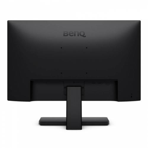 """27"""" BenQ GL2780 Black (TN, 1920x1080, D-sub+DVI+HDMI+DP, 1 ms, 170°/160°, 300 cd/m, 1000:1 (12M:1), MM)  9H.LJ6LB.VBE"""