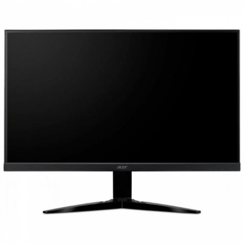 """23,6"""" ACER KG241Qbmiix Black (TN, 1920x1080, D-sub+HDMI, 1 ms, 170°/160°, 300 cd/m, 100M:1, MM)  UM.UX1EE.001"""