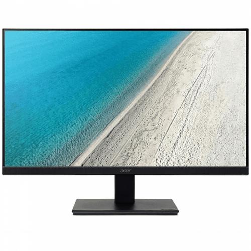 "23,8"" ACER V247Ybi Black (IPS, 1920x1080, D-sub+HDMI, 4 ms, 178°/178°, 250 cd/m, 1000:1)  UM.QV7EE.001"