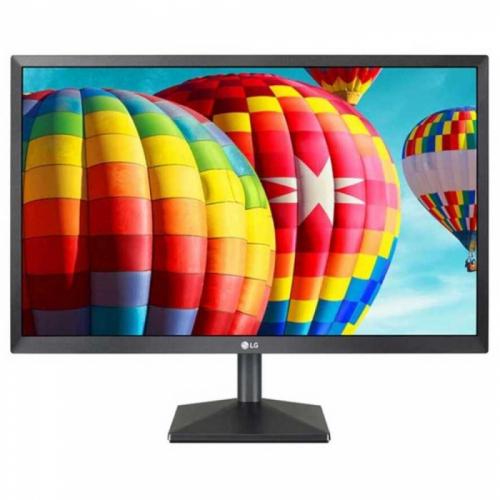 "21,5"" LG 22EA430V-B Black (IPS, 1920x1080, D-sub+DVI+HDMI, 5 ms, 178°/178°, 250 cd/m, 1000:1)  22EA430V-B"