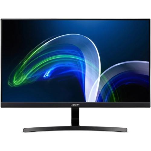 """23,8"""" ACER K243Ybmix Black (IPS, 1920x1080, D-sub+HDMI, 1 ms, 178°/178°, 250 cd/m, 1000:1, MM) (085362)  UM.QX3EE.001"""