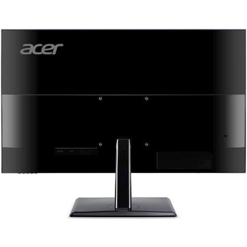 """23,8"""" ACER EK240YCbi Black (VA, 1920x1080, D-sub+HDMI, 5 ms, 178°/178°, 250 cd/m, 1000:1)  UM.QE0EE.C01"""